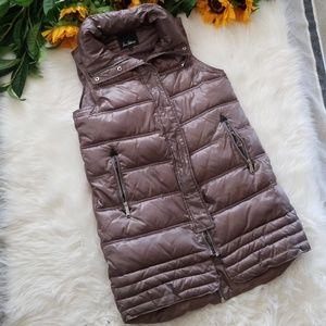 Sam Edelman Puffer Vest